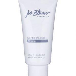 Joe Blasco Gentle Peeling Cream Kuorintavoide 50 ml