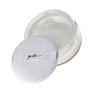 Joe Blasco Setting Powder Irtopuuteri 35 g