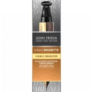John Frieda Bb Visibly Brighter In Shower Treatment Hiusväri