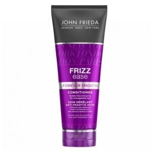 John Frieda Frizz Ease Forever Smooth Conditioner 250ml Hoitoaine