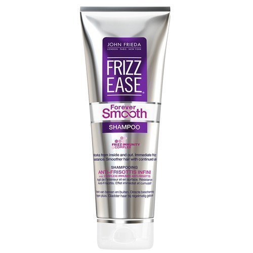 John Frieda Frizz-Ease Forever Smooth Shampoo