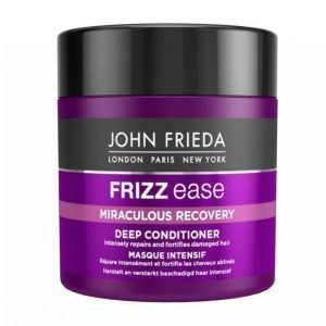 John Frieda Frizz Ease Miraculous Recovery Intensive Masque 150 Ml