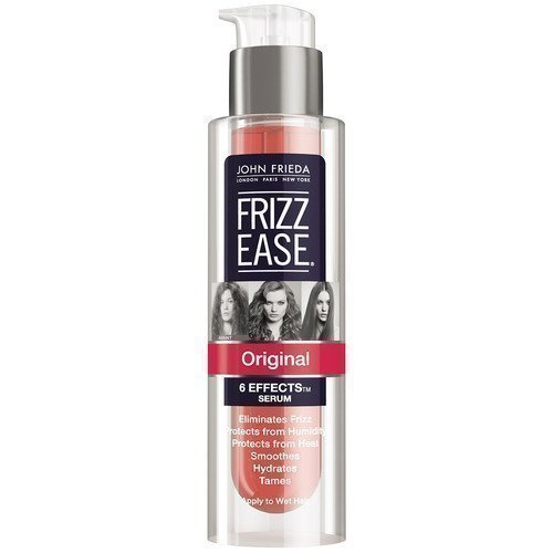 John Frieda Frizz-Ease Original Serum