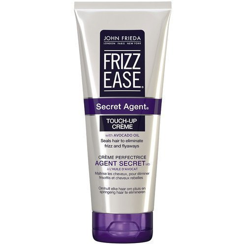 John Frieda Frizz-Ease Secret Agent Touch-Up Crème