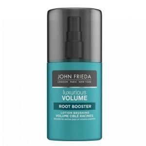 John Frieda Luxurious Volume Blow Dry Lotion Roost Booster 125 Ml