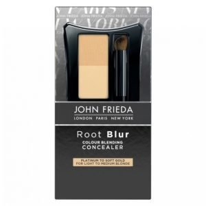 John Frieda Sheer Blonde Root Blur Light Medium Blonde Hiusväri