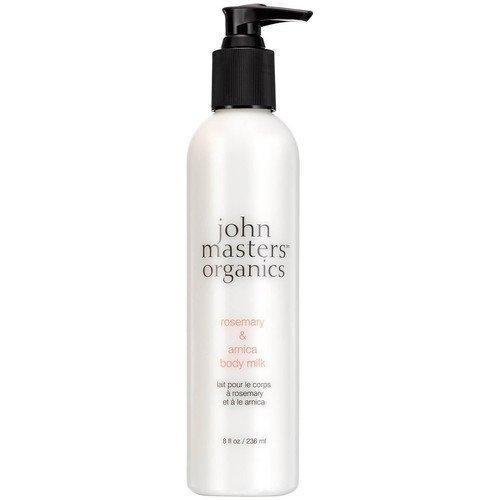 John Masters Organics Rosemary & Arnica Body Milk