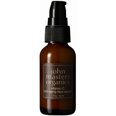 John Masters Organics Vitamin C Anti-Aging Face Serum