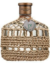 John Varvatos Artisan Acqua Limited Edition EdT 75ml