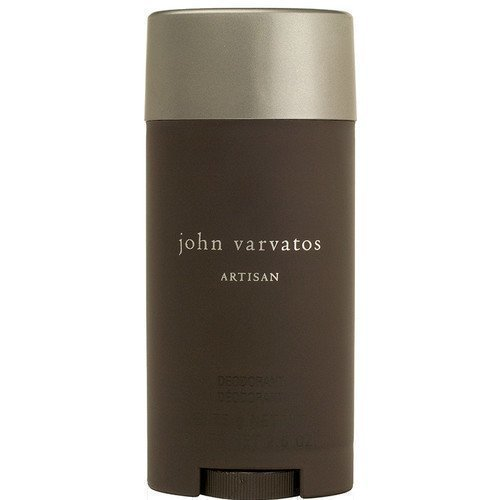 John Varvatos Artisan Deo Stick