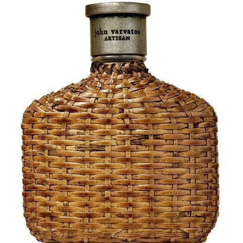 John Varvatos Artisan EdT 125 ml