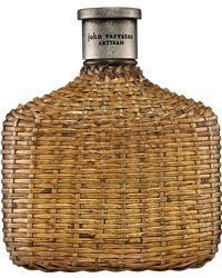 John Varvatos Artisan EdT 75ml