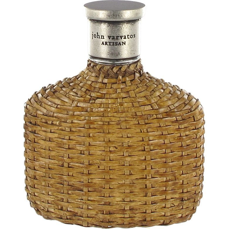 John Varvatos Artisan EdT EdT 75ml