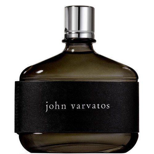 John Varvatos Classic EdT 125 ml