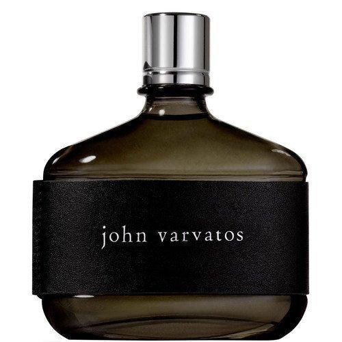 John Varvatos Classic EdT 125 ml