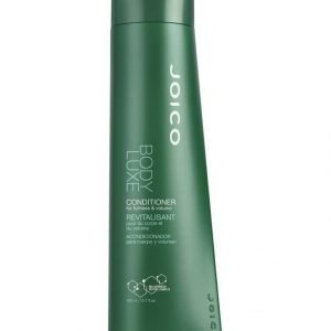 Joico Body Luxe Conditioner Hoitoaine 300 ml