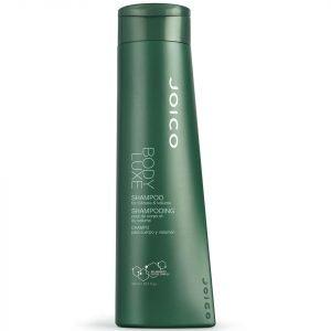 Joico Body Luxe Shampoo 300 Ml