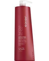 Joico Color Endure Conditioner 1000ml