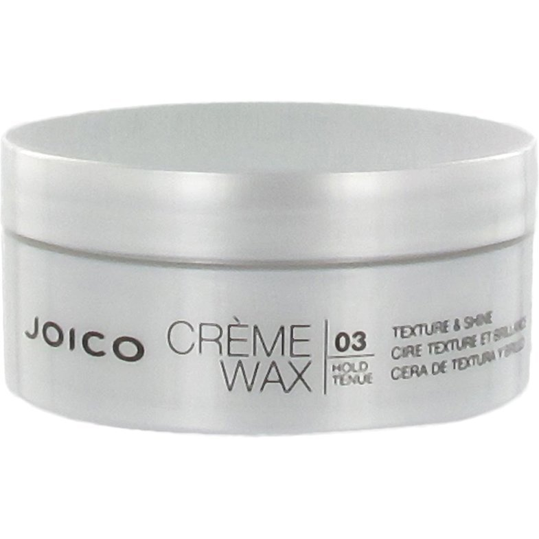 Joico Créme Wax Texture & Shine 60ml