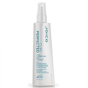 Joico Curl Perfected Curl Correcting Milk To Balance