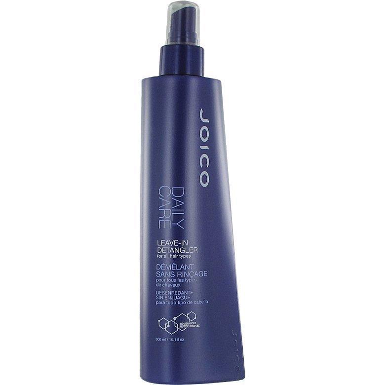 Joico Daily Carein Detangler for All Hair types 300ml