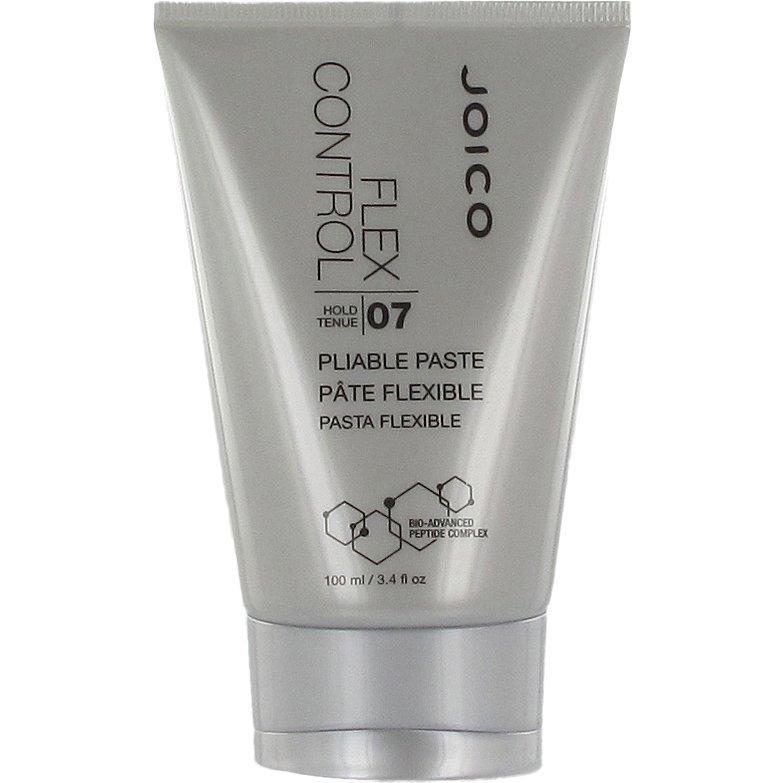 Joico Flex Control Pliable Paste 100ml