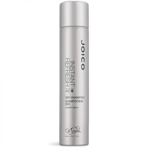 Joico Instant Refresh 200 Ml