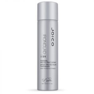 Joico Ironclad Thermal Protectant Spray 233 Ml