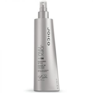 Joico Joifix Firm Hold 55% Voc 300 Ml