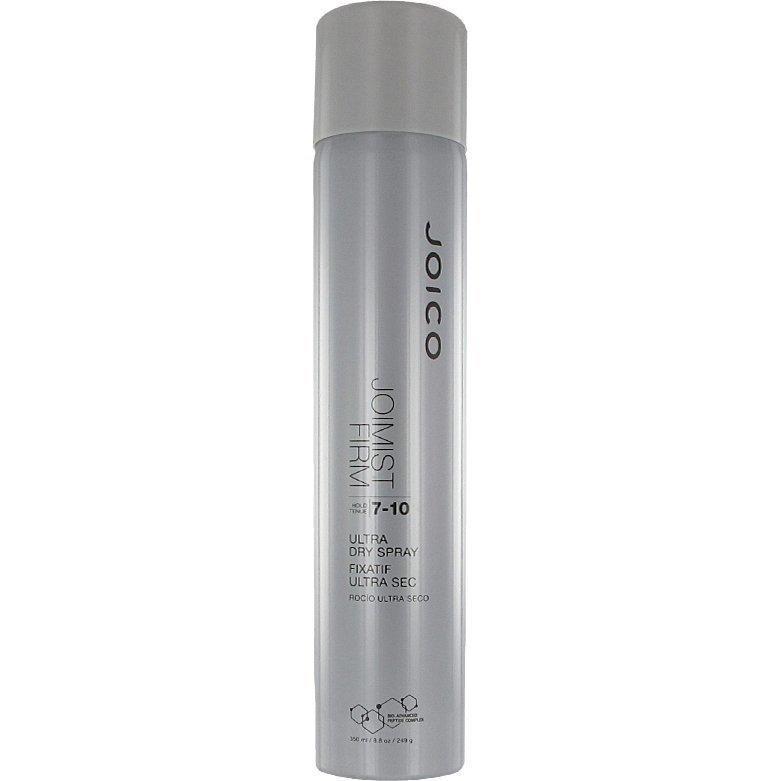 Joico Joimist Firm Ultra Dry Spray 350ml