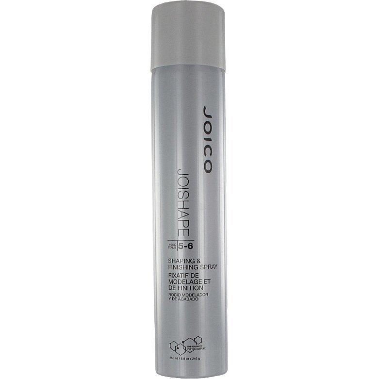 Joico Joishape Shaping & Finishing Spray 350ml
