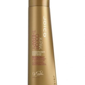 Joico K Pak Color Therapy Conditioner Hoitoaine 300 ml