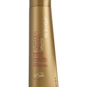 Joico K Pak Color Therapy Shampoo 300 ml