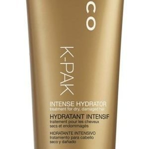 Joico K-Pak Intense Hydrator