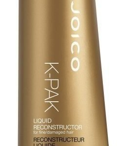 Joico K-Pak Liquid Reconstructor