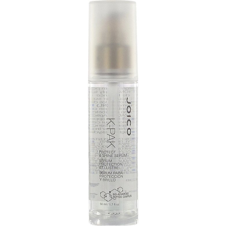 Joico K-Pak Protect & Shine Serum 50ml