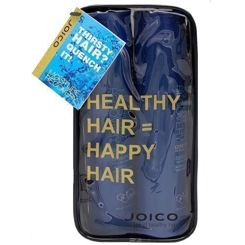 Joico Moisture Recovery Duo