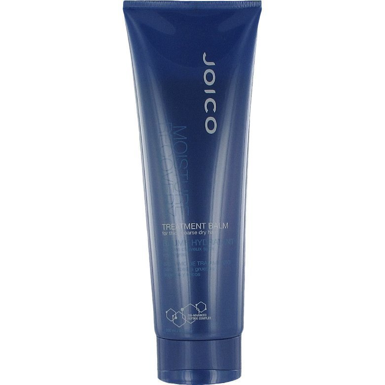Joico Moisture Recovery Treatment Balm for Thick/Coarse Dry Hair 250ml