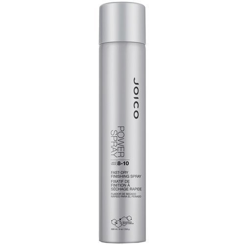 Joico Power Spray Fast-Dry Finishing Spray 300 ml