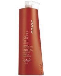 Joico Smooth Cure Shampoo 1000ml