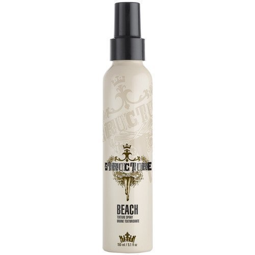 Joico Structure Beach Texture Spray