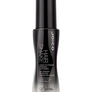 Joico Style & Finish Hair Shake Texturizer Muotoilutuote 150 ml