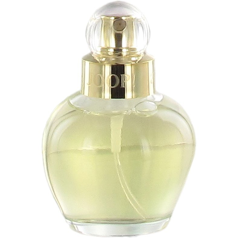 Joop All About Eve EdP EdP 40ml