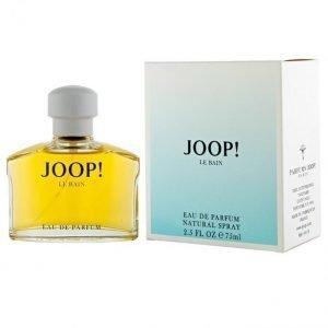 Joop! Hajuvesi Joop Le Bain! Valkoinen
