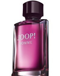 Joop! Homme After Shave Lotion 75ml