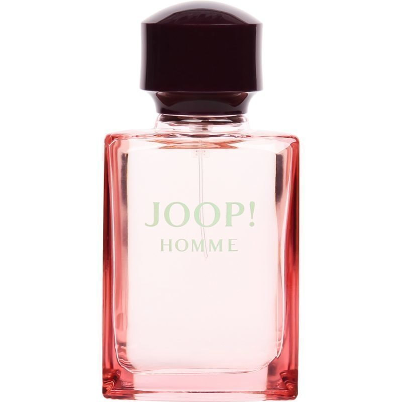 Joop Joop Homme Deodorant Spray 75ml