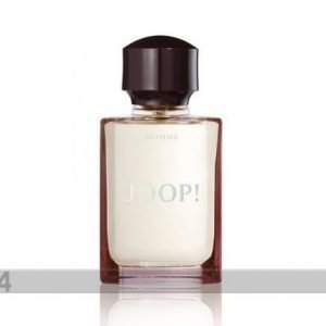 Joop Joop Homme Deodorantti 75ml