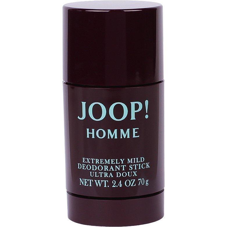 Joop Joop Homme Deostick Deostick 75ml