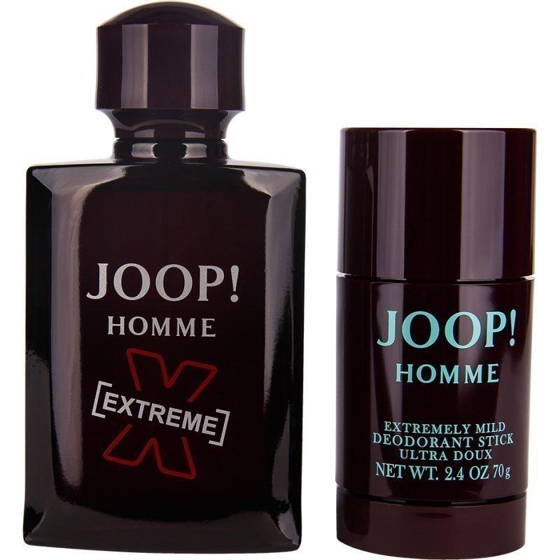 Joop Joop Homme Duo EdT 125ml Deostick 75ml