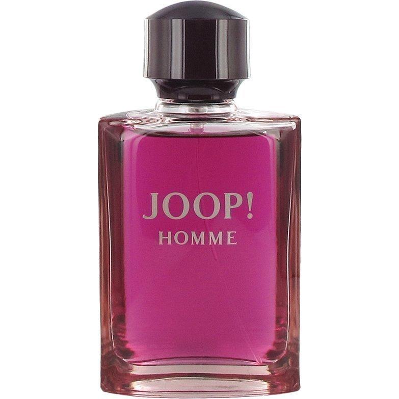 Joop Joop Homme EdT EdT 125ml